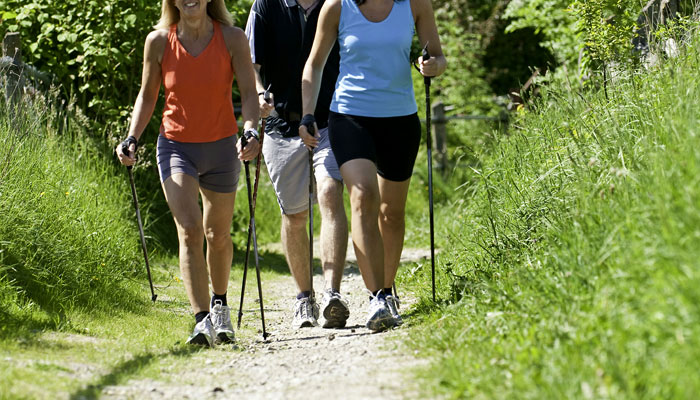 nordic-walking-willingen