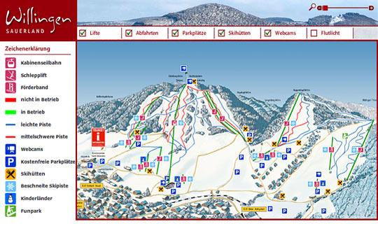skikarte_statisch_neu4