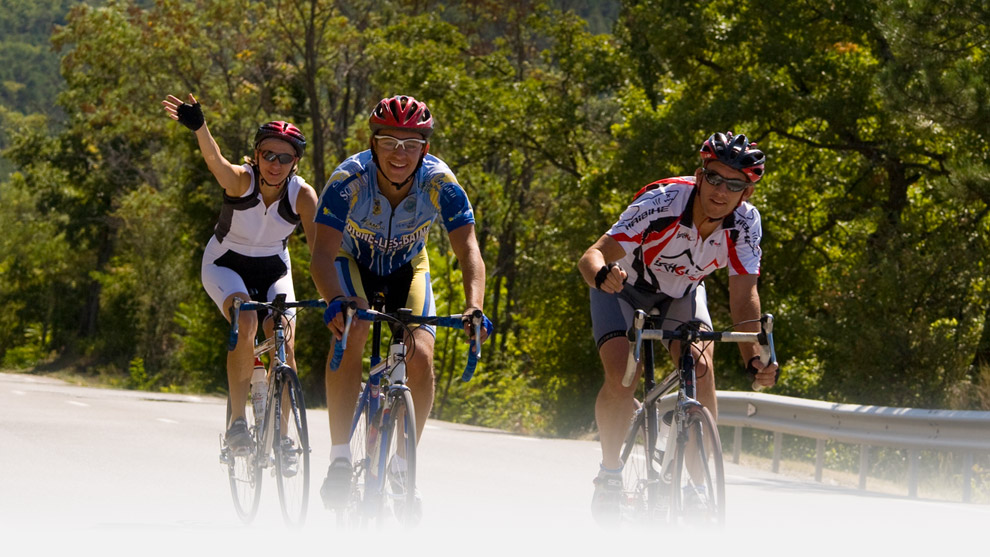 wielrennen-header-